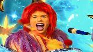 The Doodlebops 209 - DeeDee Superstar The Doodelbops Season 2 HD Full Episode