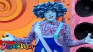 The Doodlebops 214 - Hold Your Horses HD Full Episode