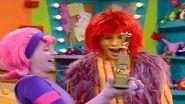 The Doodlebops 210 - Best Hider Ever The Doodelbops Season 2 HD Full Episode