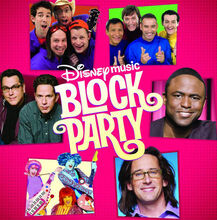 DisneyMusicBlockParty.jpg