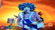 Kids Musical The Doodlebops 218 - Don't Use It, Don't Need It Full Episode HD