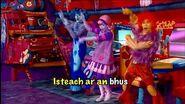 Gaelic Dub)-0