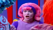 The Doodlebops 212 - Step by Step The Doodelbops Season 2 HD Full Episode