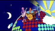 Doodlebop Music Videos - Tick Tock