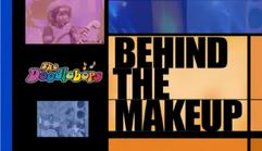 Screenshot 2020-04-27 Doodlebops Backstage Pass(1).png