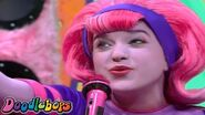 The Doodlebops 207 - Star Struck HD Full Episode