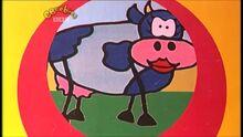 Blue Cow.jpg