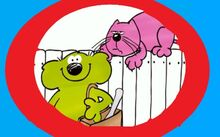 Roobarb And Custard Cover.jpg