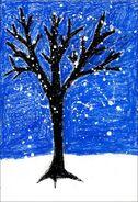 Winter-snow-tree-700x1024-e1419138633120