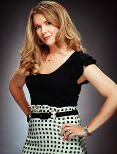 Carrie Brady Reed Dool Days Of Our Lives Wiki Fandom