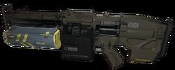 Codex har mod missiles.bimage.png