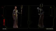Doom Eternal Deag Grav Codex