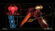 Blood Maykr2