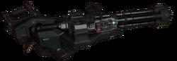 Codex chaingun mod gatling.bimage.png