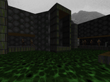 E1M5: Phobos Lab (Doom)