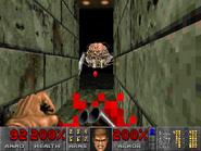 Screenshot Doom 20121129 210148
