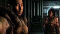 Doom 3 - Doomguy (18)