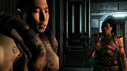 Doom 3 - Doomguy (18).png