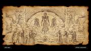 Doom Eternal Sentinel Codex Part 2.png