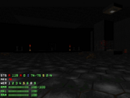 Evilution-map08-redkey