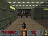 Screenshot Doom 20200819 171555