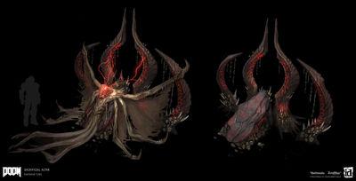 Doom 2016 Wraiths.jpg