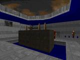 MAP04: Wormhole (TNT: Evilution)