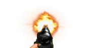 BDV21 GrenadeLauncher.png