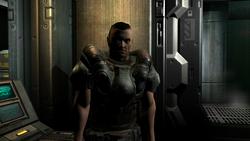 DOOM 3 - John Kane - Doom Guy (34).png