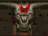 Icon of Sin/Doom II