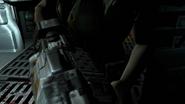 Doom 3 - Jack Campbell (16)