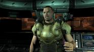 Doom 3 - Thomas Kelly (3)