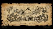 Doom Eternal Sentinel Codex Part 12.png