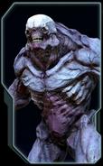 Hell Knight Codex Image