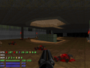 Evilution-map04-brown
