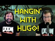 Hugo Answers NEW QUESTIONS About Combat, Master Levels, and More!