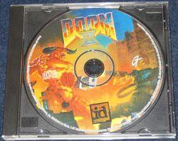 Doom2 CD.jpg