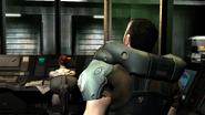 DOOM 3 - John Kane - Doom Guy (33)