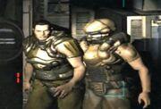 Doom3Ending.jpg
