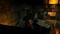 Doom 3 - Doomguy (21)