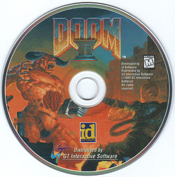 Doom II cd.jpg