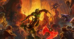 Doom eternal slider.png