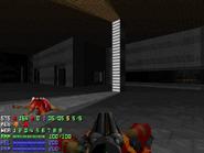 SpeedOfDoom-map18-metal
