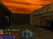AlienVendetta-map02-shotgun