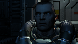 DOOM 3 - John Kane - Doom Guy (41).png