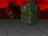 E3M9: Warrens (Doom)
