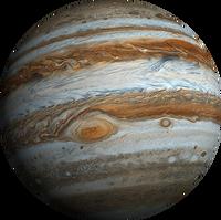 Jupiter prev.png