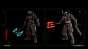 Doom Eternal Marauder Codex.png