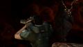 DOOM 3 - John Kane - Doom Guy (45)