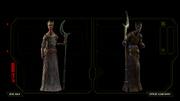 Doom Eternal Deag Nilox Codex.png